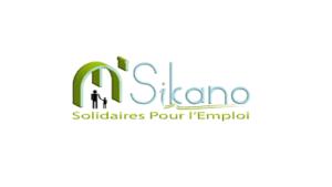 Appel à solidarité pour l'association M'Sikano