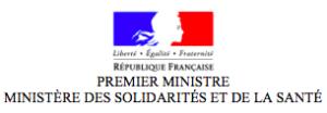 Appel à projets innovants «Prévention de la prostitution et accompagnement social»