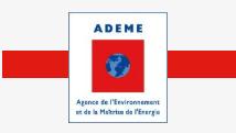 3 appels à projets transition énergétique et écologique et développement de l'économie circulaire à Mayotte