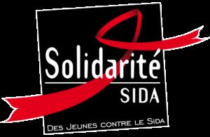 Appel à projets 2019 – Solidarité Sida