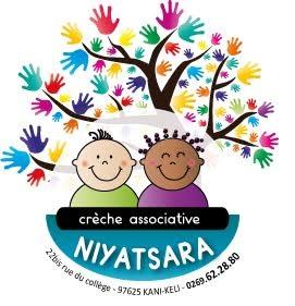 5 mai, Kani-Keli – La crèche Niyatsara organise une brocante