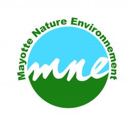 Logo Mayotte Nature Environnement