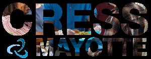 Logo Cress de Mayotte